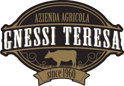 Azienda Agricola Gnessi Teresa